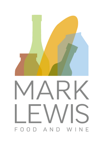 Mark Lewis Food and Wine